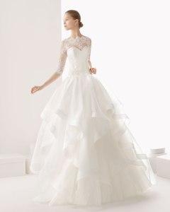 2014_wedding_dressRCW0158