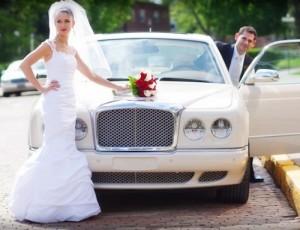 carro-de-casamento