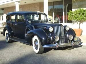 Carros-antigos-para-casamento