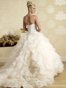 Custom-Wedding-Dress