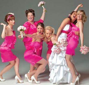 fotos-noiva-com-madrinhas-de-casamento