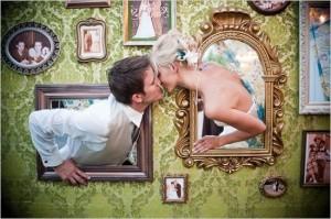 ideia-para-foto-de-casamento-04