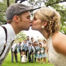 ideias-para-convites-de-casamento-originais-265294-1