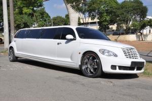 Limousine-Branca-1