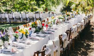 mesa-casamento-neka-gastronomia