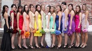 Vestidos-de-madrinha-de-casamento
