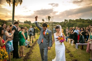 Casamento-Chacara-Mangala-Curitiba_46