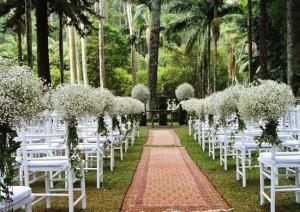 Decoração-de-casamentos-em-chácaras2-550x390