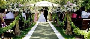 decoracao-para-casamento-na-fazenda-7