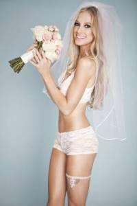 lingerie-para-noite-de-nupcias-noivas