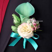 Os-Melhores-Corsage-Calla-Bela-Flor-criativa-noivo-Groomsman-Corsage-Partido-decorativa-flor-artificial-Fornecedor.jpg_220x220